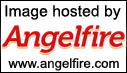 angelradio.co.uk